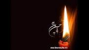 نوحه ترکی-عاملی-امام حسین به کربلا مهمان آمد