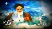 لزوم دخالت روحانیان در سیاست از زبان امام خمینی و منطق