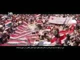 نقش موساد و سیآیای در سوریه