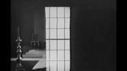 """صحنه هایی از اولین """"مرد خفاشی"""" تاریخ سینما (صامت 1926)"""