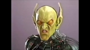 لباس  انتخاب نشده برای گرین گابلین در فیلم مردعنکبوتی
