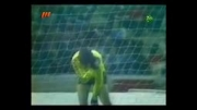 حجازی اسطوره فوتبال ایران!!!!!!!!!!!!!!!!!!!!!!!!!!!!!1
