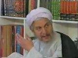 خاطرات ایت الله صانعی از امام (ره)