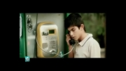 سوتی فیلم رسوایی | کارت تلفن