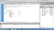 آموزش ساخت کد تبلیغات متنی
