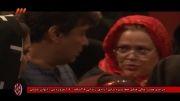 رضا عطاران در حمایت برای آزادی زندانی جوان 26 ساله