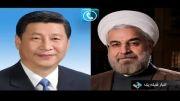 1392/08/28: مذاکره کنندگان ایرانی در راه ژنو ...