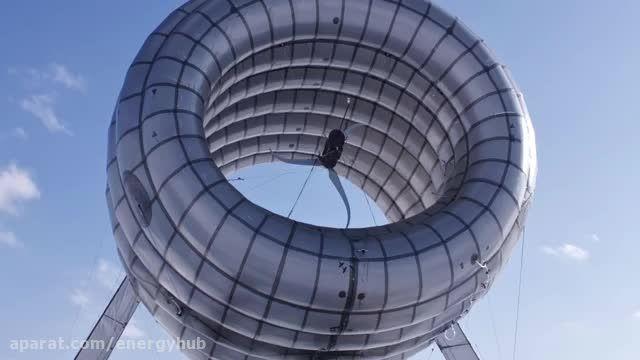 ۱۰ منبع هیجان انگیز انرژی برای آینده