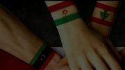 امروز قدرت استکباری آمریکا می خواهد ملت ایران را از خود بترس