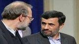 *نسخه کامل*سخنرانی جنجالی احمدی نژاد در جلسه استیضاح وزیر کار