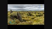 دیدنی های کشور ایسلند