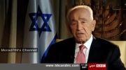 سخنان سخیف رئیس جمهور  اسرائیل : ما عرب ها را نمی کشیم بلکه برای آنها می جنگیم ، ایران خطر بزرگ دنیاست و .....