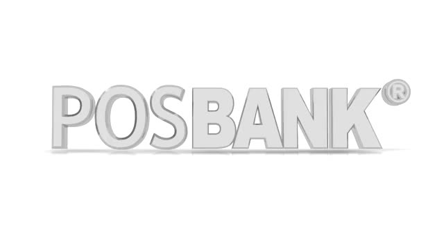 صندوق مکانیزه فروش POSBANK AnyShop II