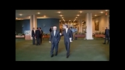 مذاکره به سبک محمدجواد ظریف (وزیر پیشنهادی امور خارجه)
