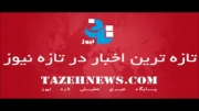 واکنش عباسی به انتشار فیلم سخنانش درباره حضرت رقیه(س)