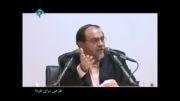 رحیم پور ازغدی : توافق نامه ژنو و مذاکره با آمریکا