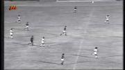 بهترین مهاجم تاریخ فوتبال ایران