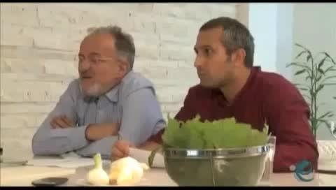 شام ایرانی - مهدی پامدل