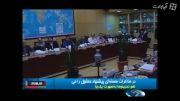 ظریف: در مذاکرات هسته ای پیشنهاد معقول را می پذیریم