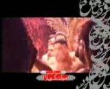 شور بسیار زیبای درس جنون میگیرم از خون خدا در دهه زینبیه 89 شب هفتم با نوای حاج حسین یعقوبیان-درس جنون میگیرم از خون خدا