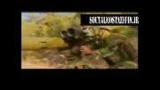 اقتدار نظامی حزب الله لبنان