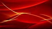 دوران روحانی2 نامه به ظریف با اهنگ یکی هست مرتضی پاشایی