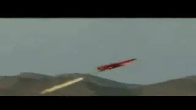 نظامی شاپ...قدرت نظامی ایران