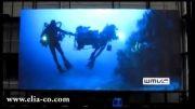 تکنولوژی جدید تلویزیون شهری دات پیچ 5 شرکت ایلیا