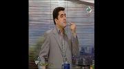 دكتر علی شاه حسینی - مدیریت بر خود - هدفگذاری