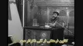 تشییع جنازه حاج آقا صفارنژاد
