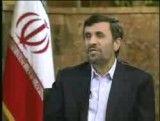 اعلام شروع طرح هدفندی یارانه ها توسط احمدی نژاد(1)