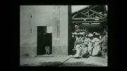 اولین فیلم تاریخ سینما (نکات خیلی جالبی داره)