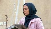 فیلم ویدئویی تهران دربست