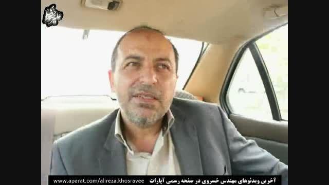 افتتاح پروژه های حوزه انتخابیه در هفته دولت شهریور1394