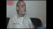 دستگیری محمد بدیع رهبر اخوان المسلمین