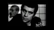بازخوانی دیالوگ ماندگار بهمن مفید در فیلم قیصر در سال93