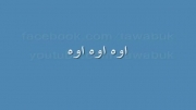 چهره اصلی دخترهای ایران/گولشونو نخورید...