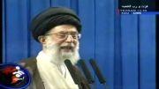 جایگاه جمهوری اسلامی در عرصه بین الملل...روشنگری فتنه-قسمت42