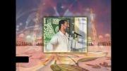 یک جوان چهار مشکل دارد و حل آن در قرآن است