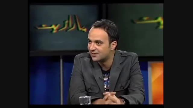 چند درصد کارمندان ناسا ایرانی هستند؟