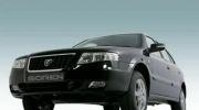 خودروهای ملی ایران،پیشرفت در عرصه خودروسازی
