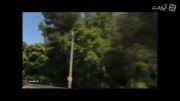 دانلود فیلم رد کارپت (فرش قرمز) رضا عطاران