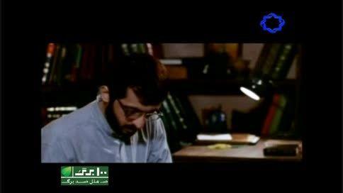 متن خوانی اکرم محمدی و حرف بزن با صدای مازیار