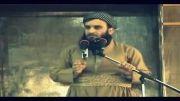 تماشای فیلم غیراخلاقی (ماموستا علی خان)