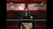 اعتراف بسیار جالب کارشناس وهابی(با دقت گوش کنید)