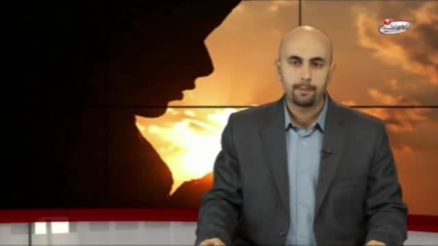 مسلمان شدن یک کارگردان فرانسوی در پی حوادث اخیر