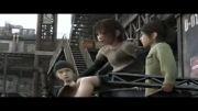 نجات کودکان - قسمت 2
