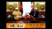 انتقام عربستان از عمان