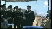 افزایش آمادگی برای جنگ در کره شمالی