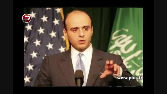 ادعای گستاخانه (( عادل حبیبر )) علیه ایران